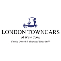 London Towncars N.Y.