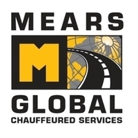 Mears Global Chauffeured Services